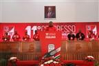 Presidente Nyusi: Descentralização consolida estado de direito e justiça social