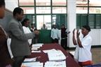 NAMPULA: Conselho de Ministros precisa de 30 dias para decidir sobre eleições intercalares