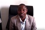Nampula: Manuel Tocova exonera nove vereadores