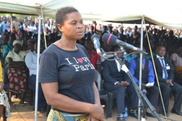Malawi: Polícia detém 140 pessoas acusadas de lincharem supostos vampiros