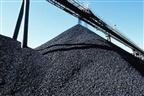 Vale Moçambique extrai 10 milhões de toneladas de carvão de Janeiro a Outubro