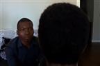 Adolescente surda e muda violada em Maputo