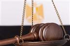 """Advogado egípcio condenado por dizer que violar mulheres é """"dever nacional"""""""