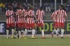 Jwaneng Galaxy F.C. do Bostwana é o adversário do Costa do Sol