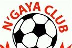 Ngaya Club é o adversário da UDS na Champions