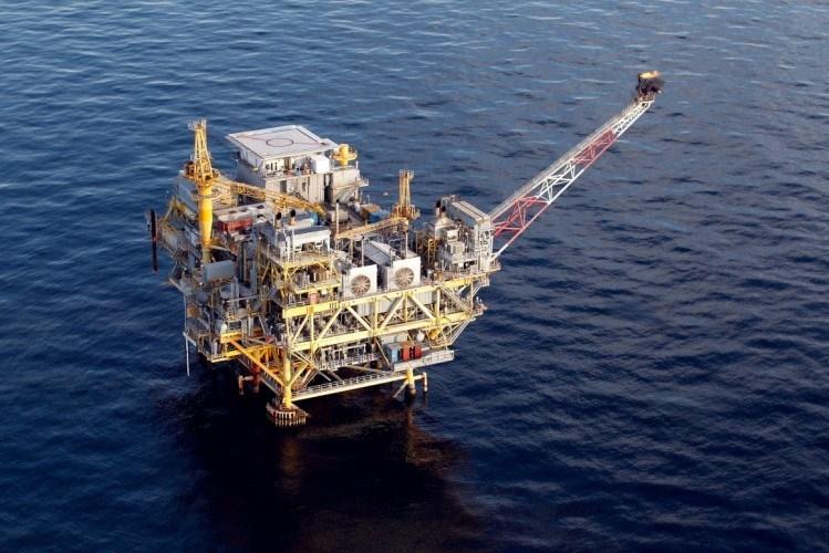 ExxonMobil conclui compra de participação em bloco de gás natural em Moçambique