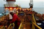 Angola: Produção de petróleo voltou a cair em Novembro