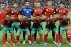 CAN INTERNO: Marrocos e Sudão primeiros apurados
