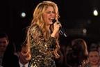 Espanha: Shakira acusada de fraude fiscal