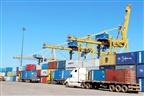 Porto da Beira volta a ser opção preferencial