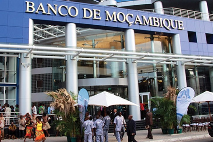 BM vai continuar com medidas de estabilidade macro-económica