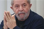 Defesa de Lula apresenta recurso contra a sentença de 12 anos de prisão