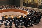 ONU vota proposta de um cessar-fogo na Síria
