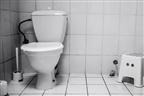 Traficante resiste há 36 dias sem ir ao WC