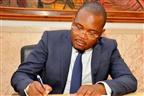 MISA submete recurso para anulação da nomeação do PCA da TVM