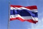 Tailândia vai continuar a cooperar com Moçambique
