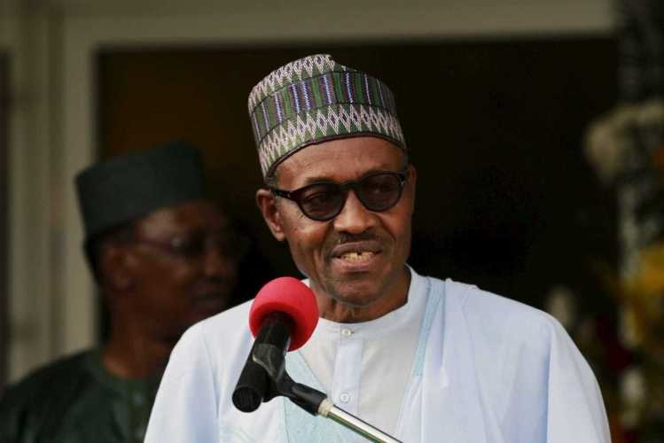 Presidente da Nigéria promete ajudar jovem cristã retida por Boko Haram