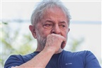 Supremo do Brasil julgará pedido de liberdade de Lula