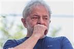 Defesa pede a Supremo do Brasil prisão domiciliária para Lula