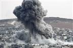 """Relatório sobre armas químicas na Síria está """"cheio de falsas provas"""""""