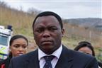 Samora Machel Júnior confirmado como um dos candidatos a cabeça de lista em Maputo