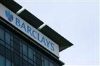 Barclays muda de nome para ABSA