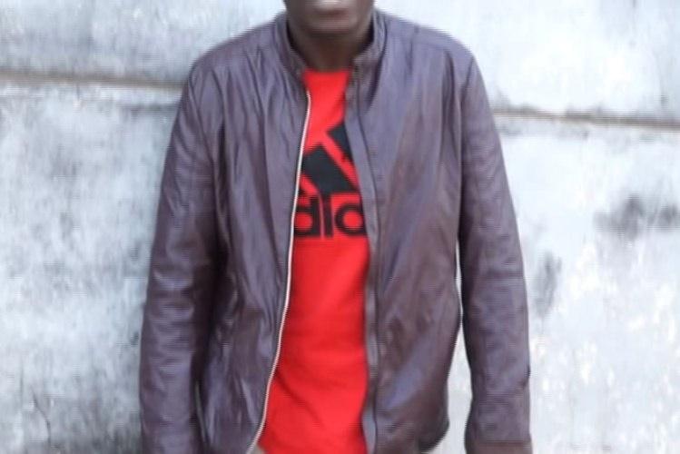 Detido suposto bandido que assaltou residência do administrador de Chimoio