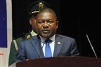 PR Nyusi participa na 38ª cimeira da SADC