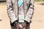 Detido falso funcionário da EDM na Beira