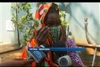 Detida mulher indiciada de vender equipamento médico