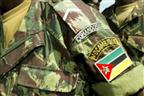 Cinco militares acusados no desfalque de 19 milhões de meticais