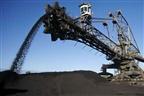 Quinta multinacional vai explorar carvão de Tete