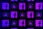 Facebook multada por violação de leis sobre protecção de dados pessoais