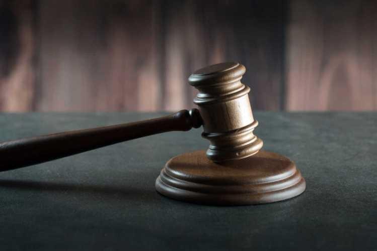 Ex-líder de milícia da RCA vai ser julgado pelo TPI