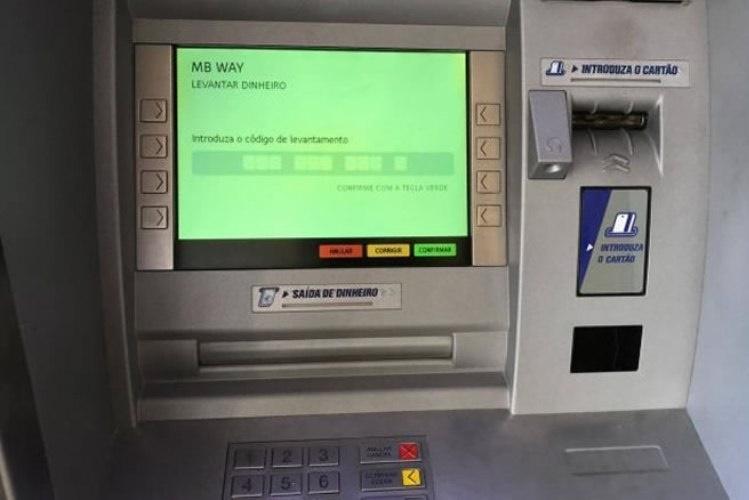 SIMO diz não haver ainda previsão de reposição do sistema