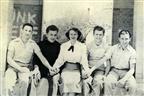 Cubana é suspeita de se ter casado com 10 maridos
