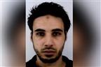 Suspeito do atentado de Estrasburgo morto pela polícia
