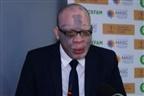 Mondlane critica magistrados que proíbem jornalistas de aceder às salas de audiência