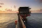 Empresa britânica abandona exploração de petróleo em Moçambique