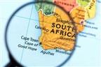 Pelo menos 22 mortos nos rituais de circuncisão na África do Sul