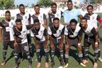 Desportivo de Maputo regressa ao Moçambola