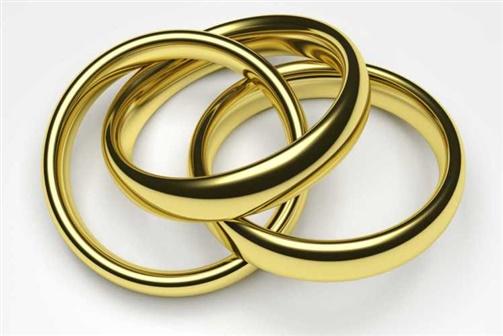 Chinês julgado por manter casamentos com três vizinhas