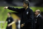 Bruno Lage confirmado como treinador a título definitivo