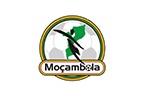 Moçambola 2019 – Entradas e Saidas