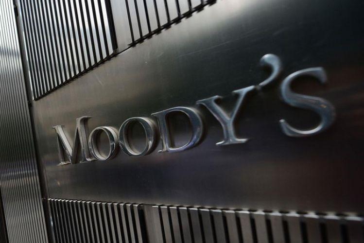 Moody's mantém Moçambique no nível mais baixo da recomendação para receber investimentos