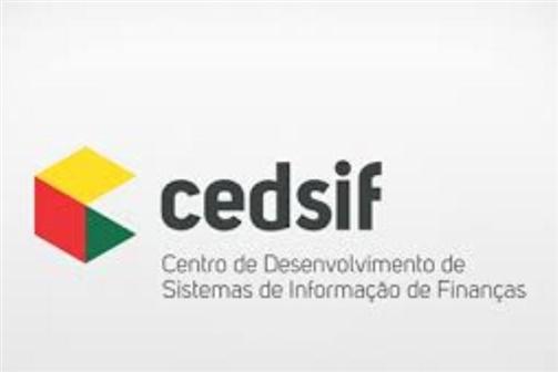 Suspeitos do rombo de milhões no CEDSIF vão à julgamento