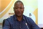 CNE inicia formação de membros para eleições de Outubro