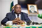 Ossufo Momade considera nulo processo de votação para eleição de delegados
