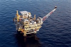 Índia vai comprar gás natural de Moçambique