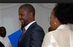 Ndambi Guebuza vai permanecer em prisão preventiva